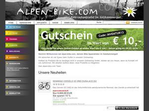 Alpen-Bike.COM