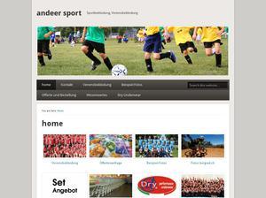 andeer.com