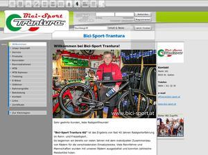 Bici-Sport Trantura