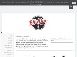 BikeDoc Grassler e.U.