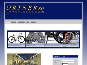 Bikesport Ortner