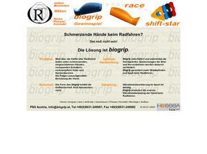 Biogrip