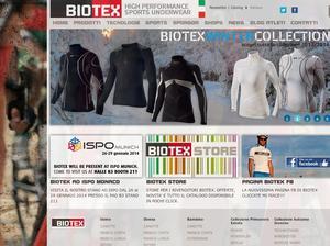 Biotex
