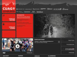 Cycling United