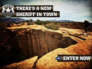 Deputy-sheriff