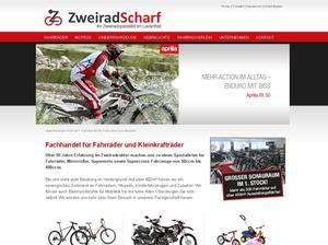 Eduard Scharf