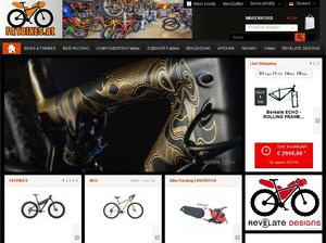 FATBIKES.at