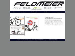 Feldmeier