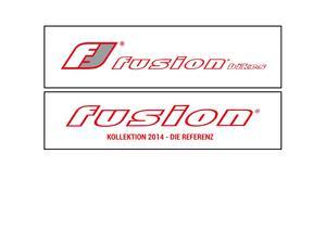 Fusion Bikes