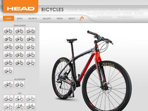 Head Bicycles