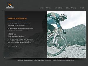 2 Rad Heidrun Hehle