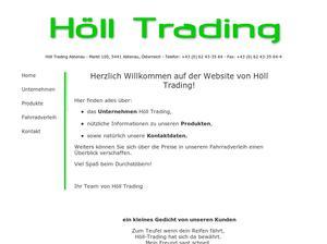 Höll Trading