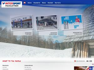 Intersport Pachleitner