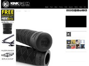 KinkBikeCo