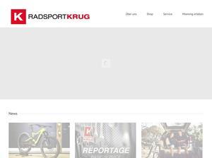 Krug Radsport