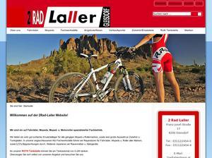 2 Rad Laller