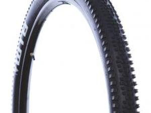 WTB launches new 27.5 tire, the Riddler...