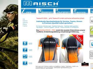 Maisch Sportswear