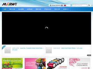 Marwi