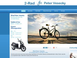 Peter Vesecky