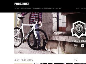 Poloandbike
