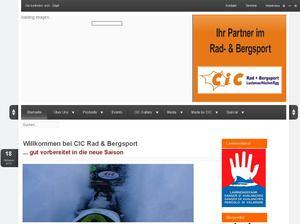 CIC Radsport