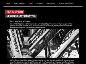RoFa-Sport