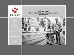 Roger Seiler