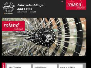 Roland-werk