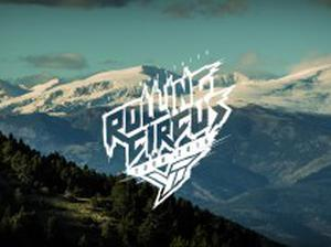 Rolling Circus: YT Industries geht...