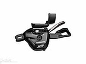 Shimano Deore XT M8000: jetzt auch...