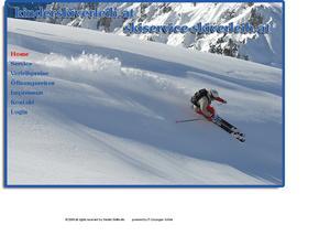 Ski & Rad Sifkovits