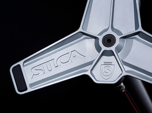 Silca introduces $445 US-made floor...