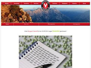 Sport Vasold