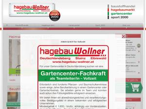 Sport2000 Wallner