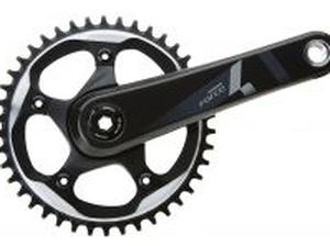 SRAM goes 1x for the road with new...