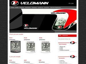 Velomann