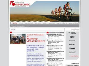 Veratschnig Zweiradfachhandel