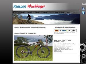 Weichberger GmbH - Deutschlandsberg