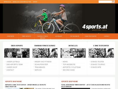 http://www.4sports.at