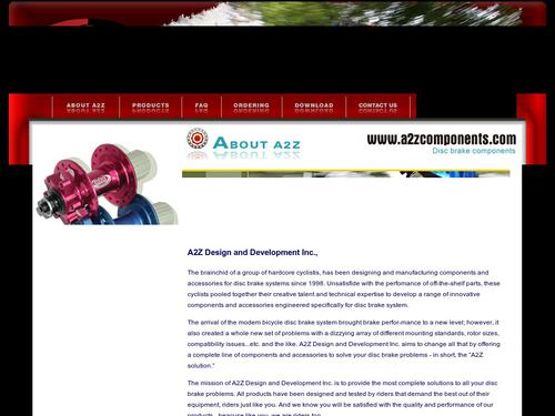 http://www.a2zcomponents.com