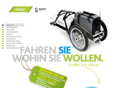 http://www.aidoo-tec.de