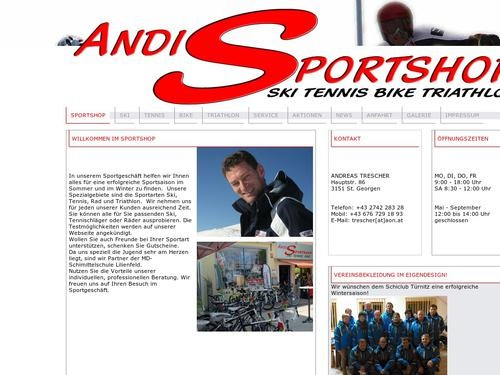 http://www.andissportshop.at