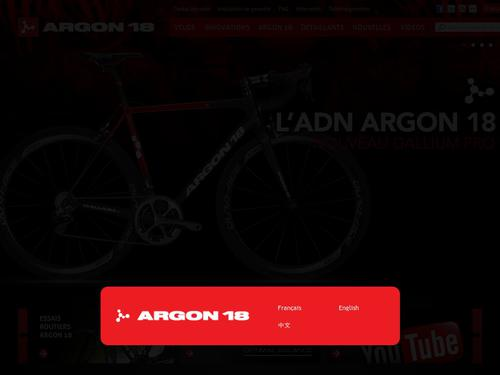 http://www.argon18bike.com