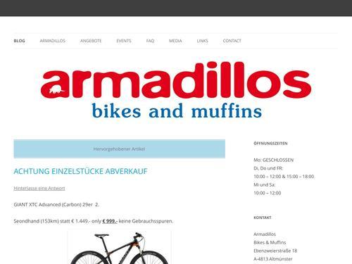 http://www.armadillos.at