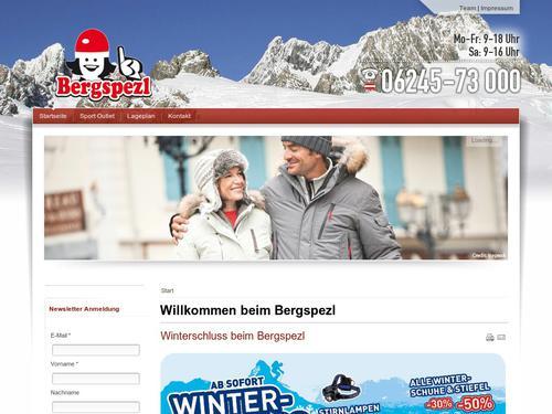 http://www.bergspezl.at
