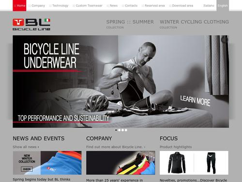 http://en.bicycle-line.com