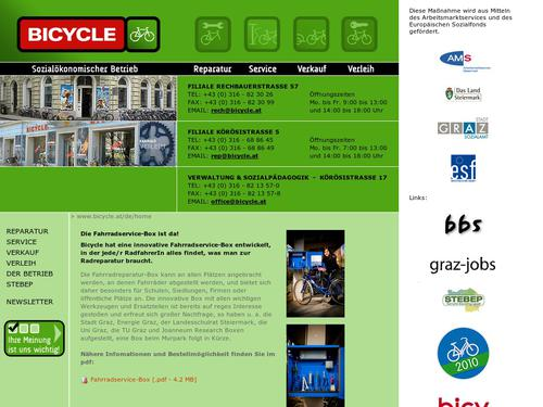 http://www.bicycle.at