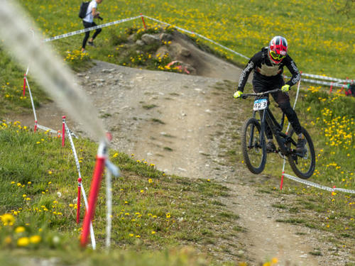 Bike Festival Willingen 2020: Deutsche...