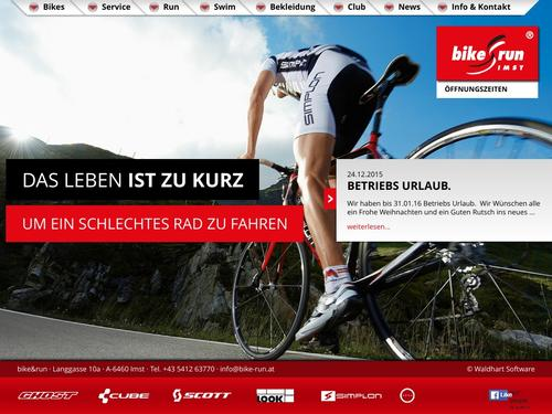 http://www.bike-run.at